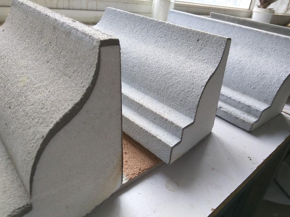 2016 hot sell eps foam