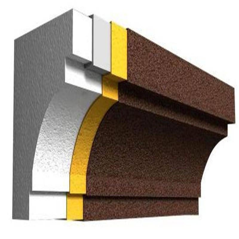 European style GRC/EPS shape moulding ,Polystyrene moulding,EPS modeling