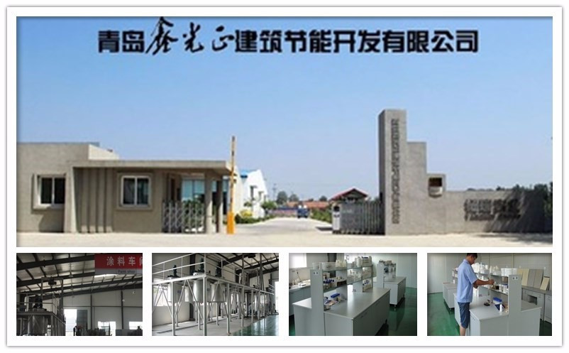 Good tile adhesive mortar production plant with high quality