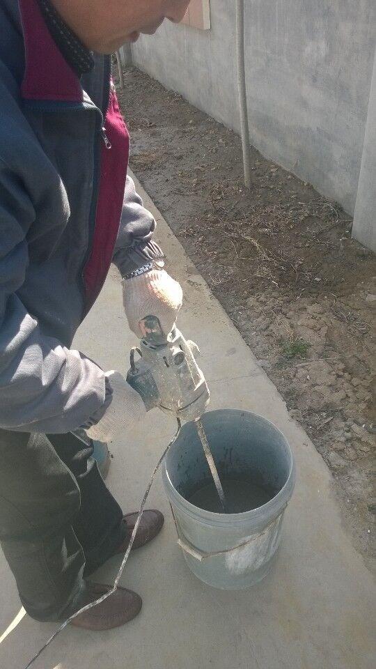 2016 mortar gun for wholesales