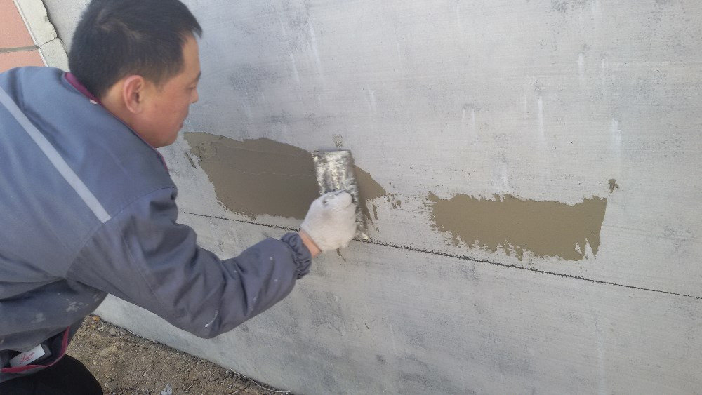 Hight quality thin set mortar with great price