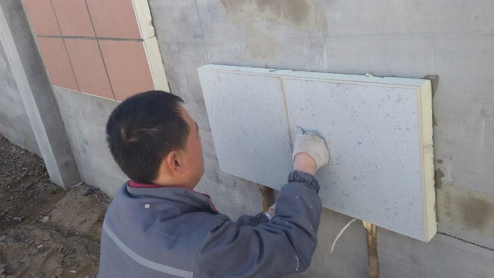 2016 hot sell mortar spray gun made in China
