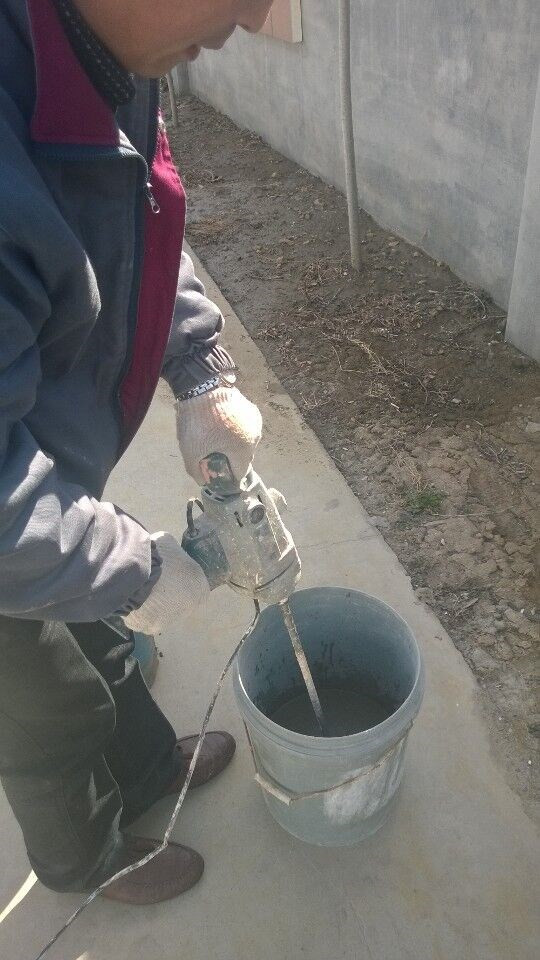Hot sell mortar pump for wholesales