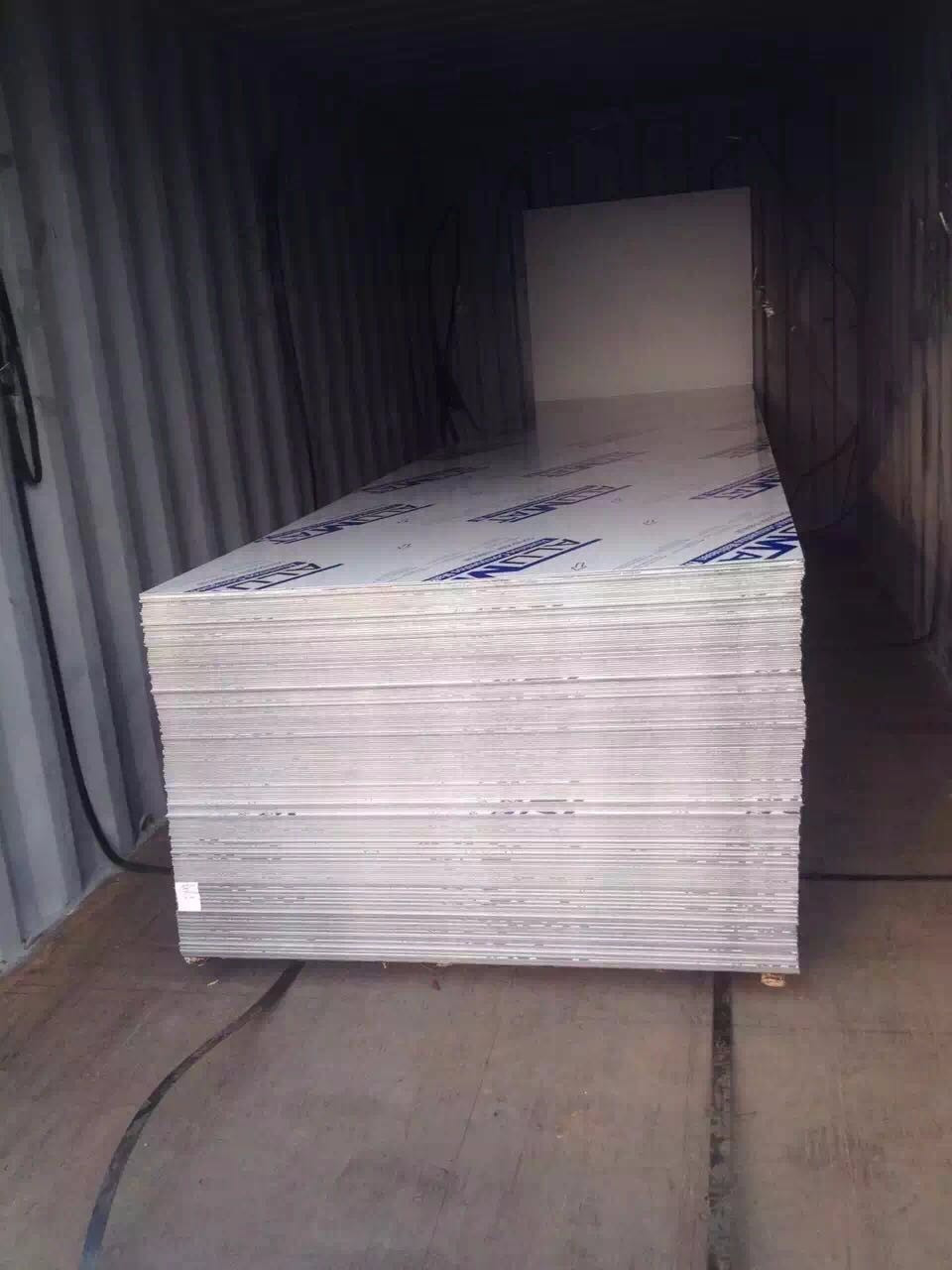The fastest delivery time brushed surface pe coated aluminum composite panel factory alu compound sheet