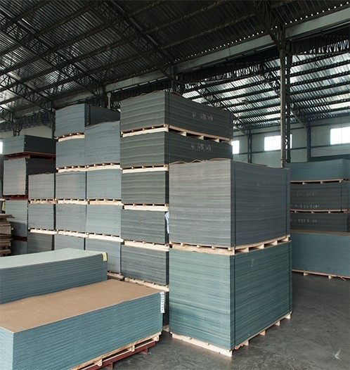 Guaranteed Quality plastic 5mm pe coated aluminum composite panel factory fireproof aluminum composite panel acp