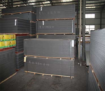 Guaranteed Quality 6mm 3mm-6mm wall panel aluminum different specification 3mm/4mm fireproof aluminum composite panel