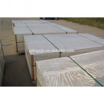 fireproof silicate calcium board