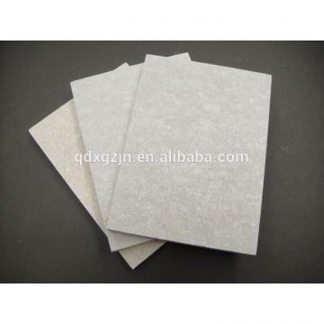 fireproof silicate calcium board cheaper