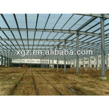 warehouse china prefab garage kits