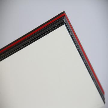 3mm 4mm 5mm A2 fireproof ACP panel / Alucobonds /Aluminium composite panel manufacturer