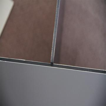 antibacterial coating Aluminum Composite Panels/ACP sheet