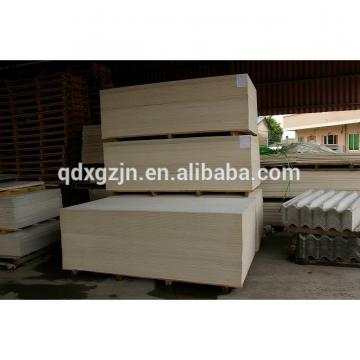 fireproof silicate calcium board cheaper