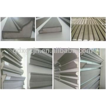 Good quality eps expandable polystyrene