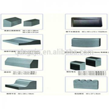 Hot selling eps tray