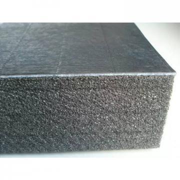 New design used foam mat