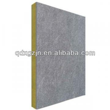 decorative phenolic insulation one board