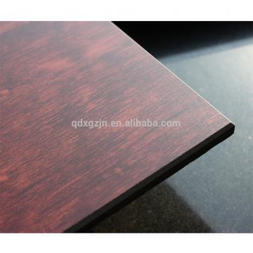decorative eps foam insulation one board