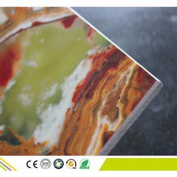 New design sandwich board