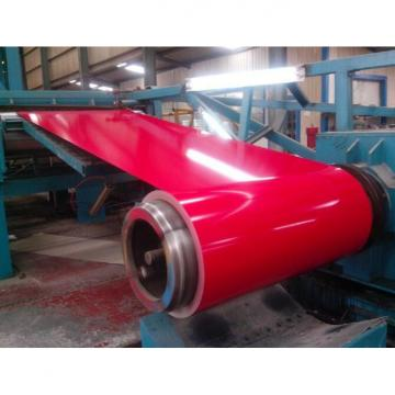 Hot sell galvanized steal coil