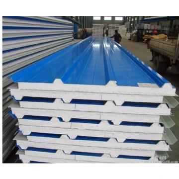 New design ultra-thin galvanized steel