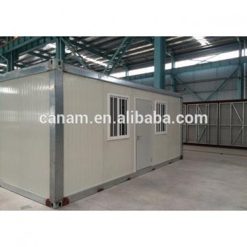 Mobile living house container prefab design container house