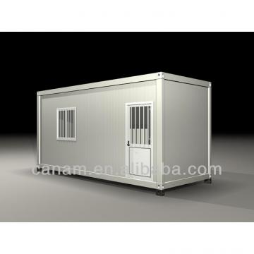 40ft modified house container design&plans