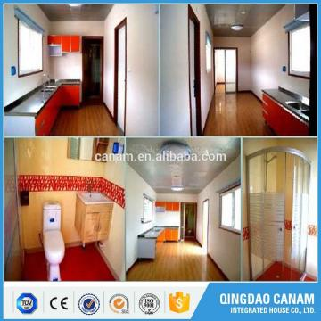 chinese supplier economic mobile container house home for sale