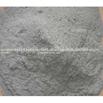 Good metal mortar and pestle with CE certificate