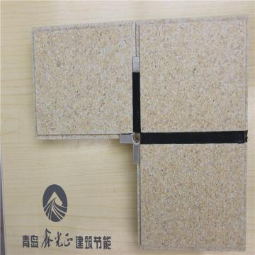 well-designed sandwich panel suppliers in uae XPS-01