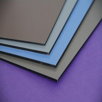 The fastest delivery time repainted 3d wallpaper aluminum composite panel/acp aluminium composite panel cheap price