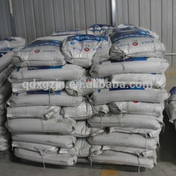 Hot selling Insulating mortar with polyphenyl granule and rubber powder