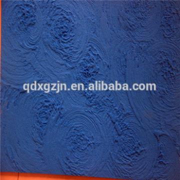 decoration sand wall texture paint