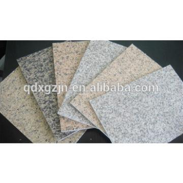 decorative imitation granite exterior house marble effect paint