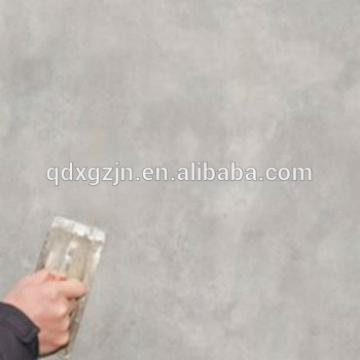 building material polymer wall putty manufacturers