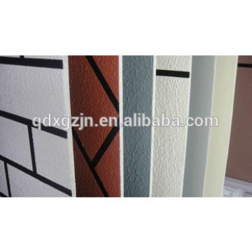 XGZ external wall elastic paint brand names
