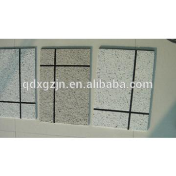 rock-chip acrylic exterior wall paint