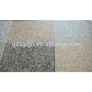 liquid colored spray granite paint for outdoor statues