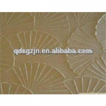 colorful wall coating noise reduction diatom mud paint powder