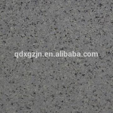 decorative imitation granite lacquer stone effect spray paint