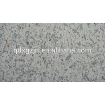 Exterior Textural Coating Colored Stone paint water based lacquer paints names