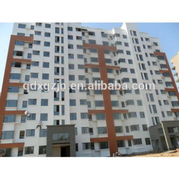 exterior wall building make emulsion paint manufacturers in China