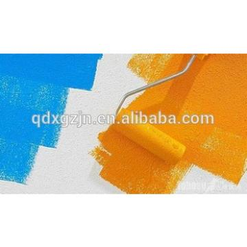 color as your demand decorative exterior wall cheap latex paint