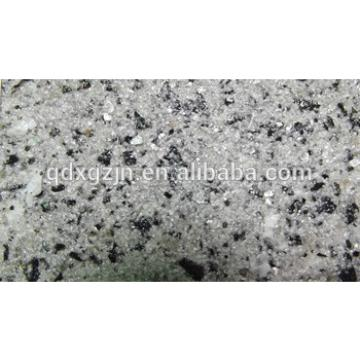 imitation granite stone acrylic lacquer spray paint