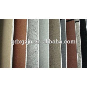 wall coating sand texture national paint