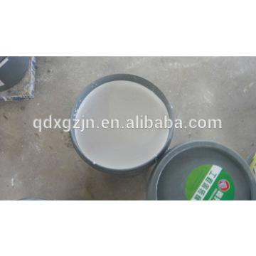 Competitive price exterior wall white latex paint
