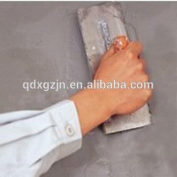 construction material dry powder exterior wall putty price