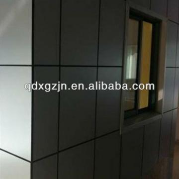 exterior wall decorative panel