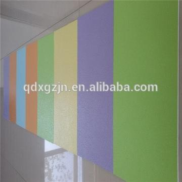 High quality Exterior Emulsion paint Plastic Emulsion paint emulsion paint for interiorf environment-friendly wall coating