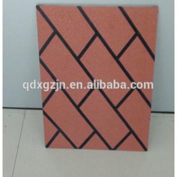 acrylic water based elastic outdoor coating