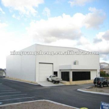 steel construction steel aircraft hangar buildings design and installation